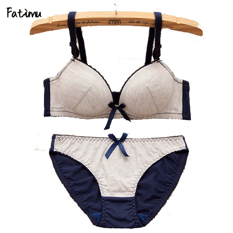 Fatimu Sexy Push Up   Bras   for Women   Brief   Luxury Lace Push Up   Bra     Set   Women Underwear   Set   Girl Brassiere Fashion Lingerie   Set