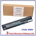 KingSener 10.8V 93WH Laptop Battery FP09 For HP ProBook 440 450 445 470 455 FP06 HSTNN-LB4K HSTNN-LB4J FP06 707616-421