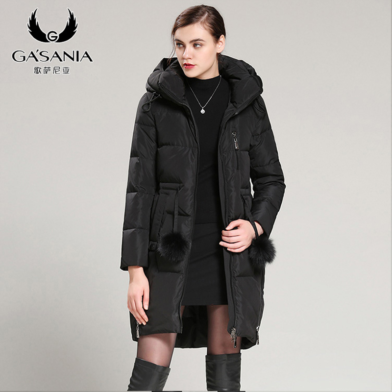 Popular Sale Winter Jacket-Buy Cheap Sale Winter Jacket lots from ...