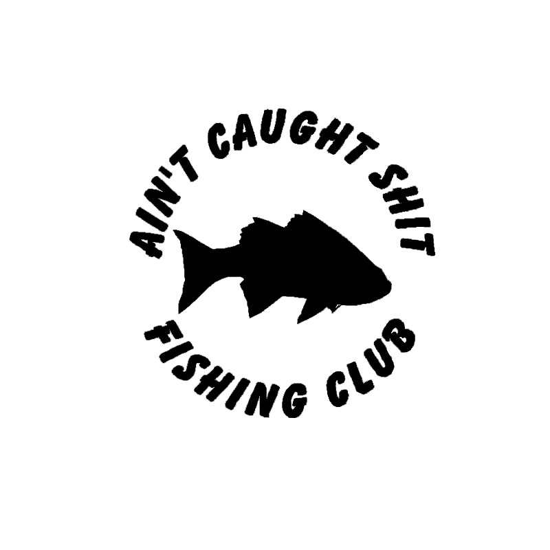 Online Get Cheap Fish Decals For Boats Aliexpresscom Alibaba Group - Vinyl fish decals for boats