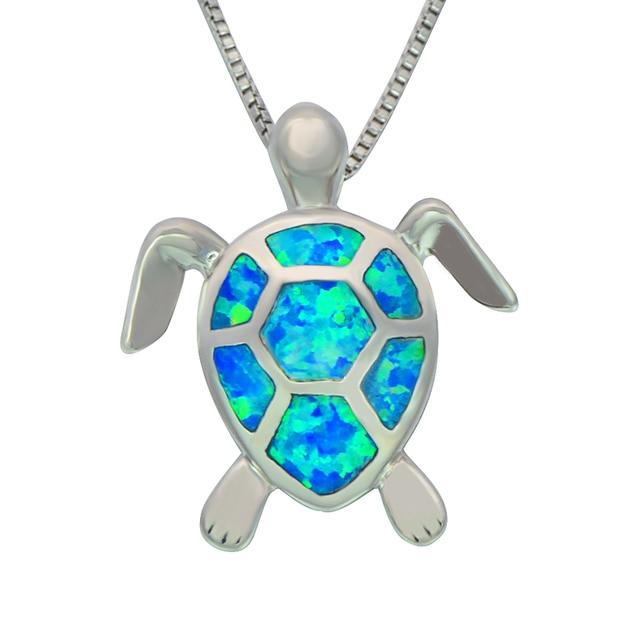 Blue fire opal stone sliver sea turtle pendants for women pj17082712 blue fire opal stone sliver sea turtle pendants for women pj17082712 aloadofball Gallery