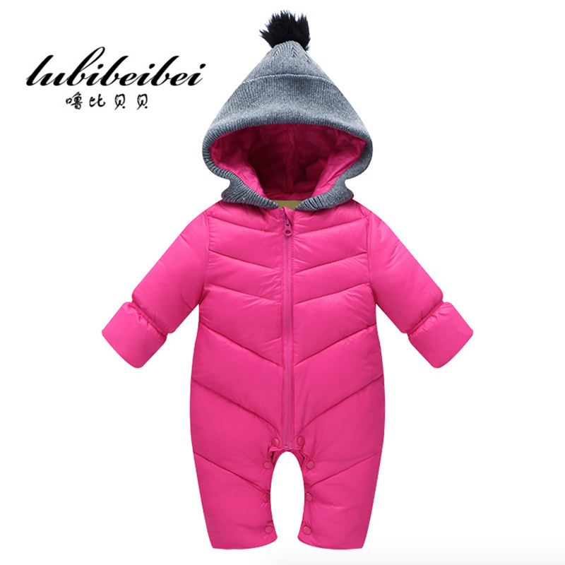 Baby-Siamese-climbing-clothing-in-autumn-and-winter-2016-new-winter-children-thick-long-sleeved-leotard-Romper-baby-clothes-1