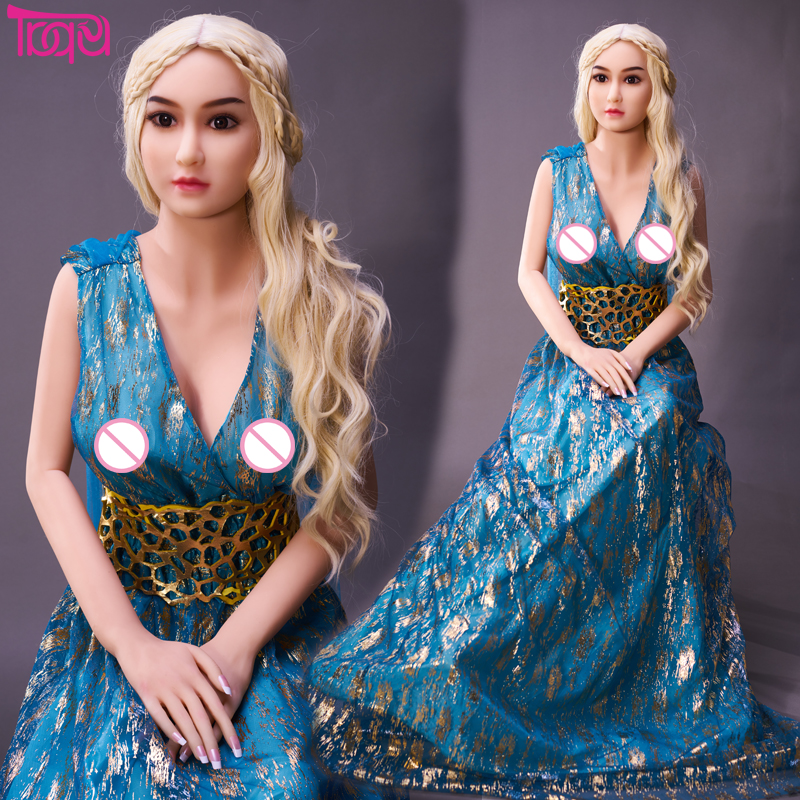 Sex Doll 165cm Silicon Big Breast Butts Love Tpe Full Body Adult Sex Toy Ass Masturbator Real Silicone Sex Doll For Men Japanese