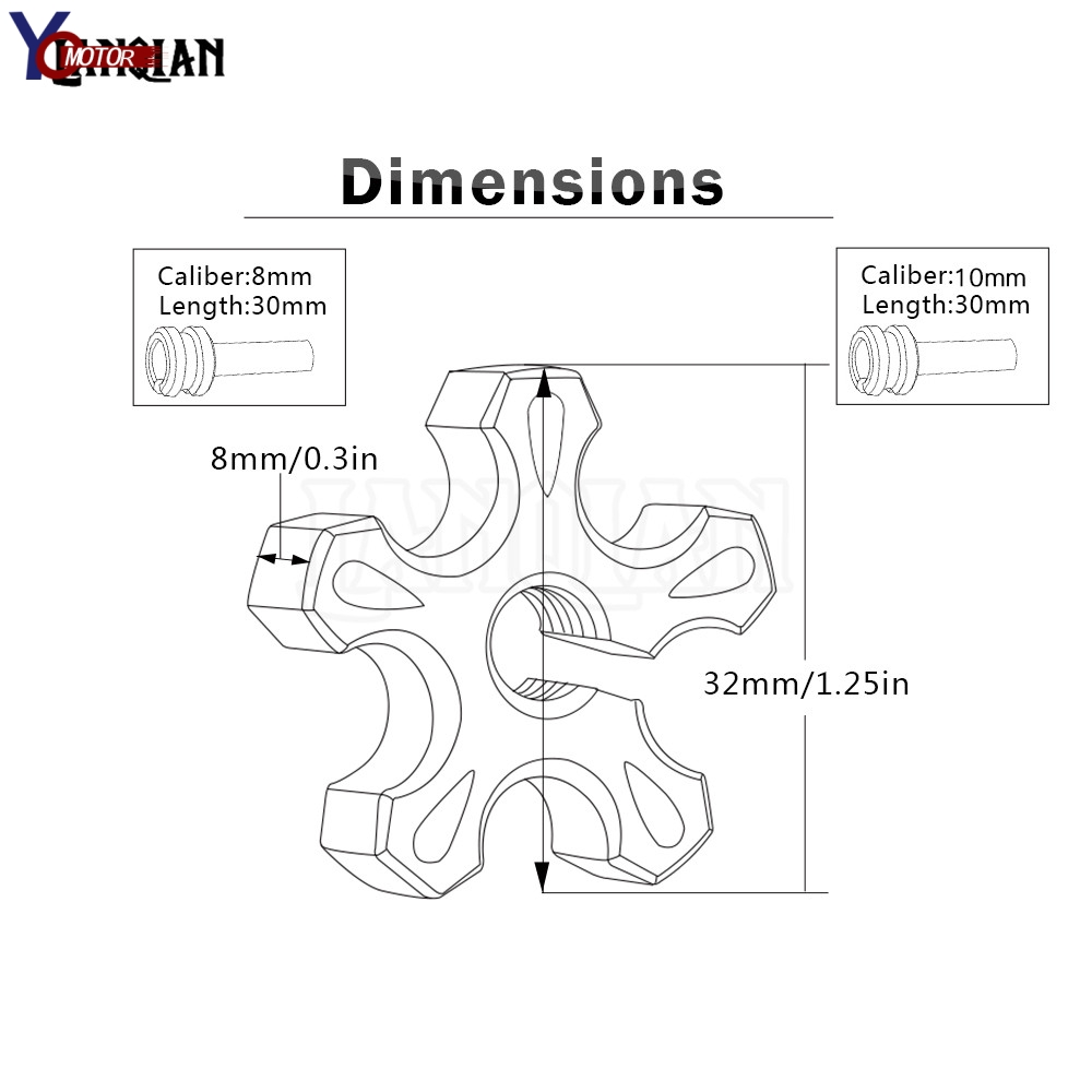 hight resolution of clutch cable wire adjuster m10 1 5 motorcycle accessories cnc for bmw s1000rr s1000r hp4 r1200gs suzuki gsf1200 gsf1250 bandit in levers ropes cables