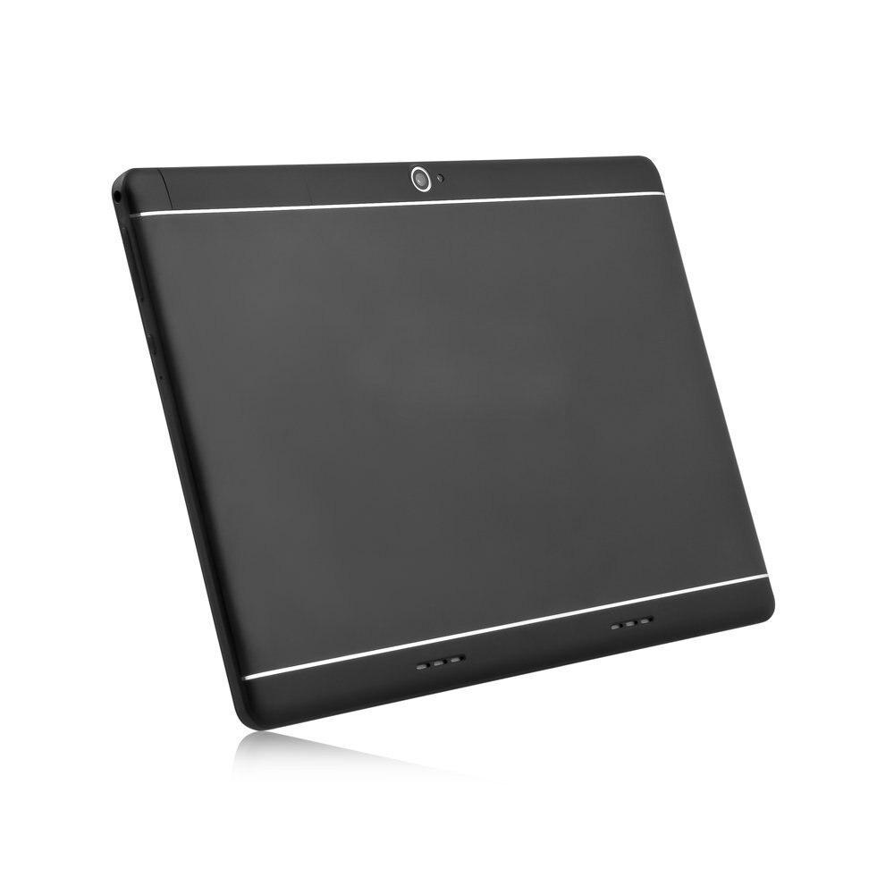 DHL Freies 10 zoll Tablet Android 7.0 mit Schützen Fall 2 gb Ram 32 gb Lagerung Dual SIM 3g Telefon tabletten PC Metall Shell Design git - 6