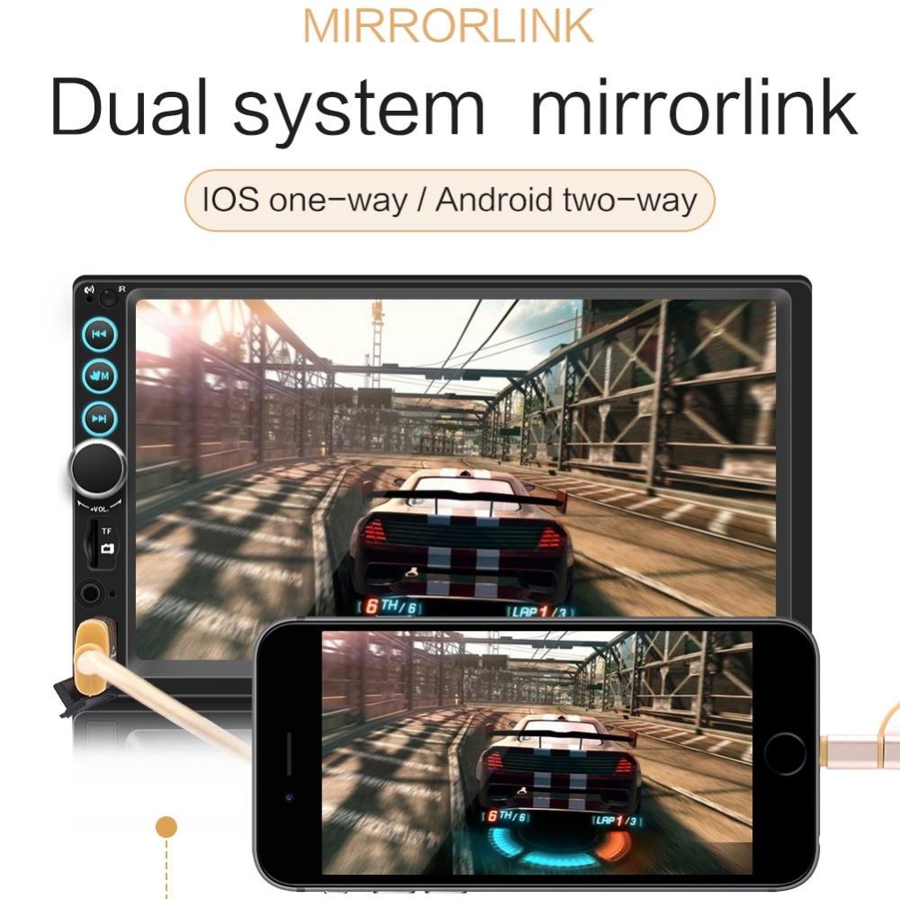 Fits 04-05 Pont Grand Prix Left Driver Mirror Glass Lens w//Adhesive USA 1st Desi