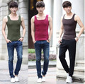 Slimming Vest Neoprene Shaper Men Slimming Belt Body Shaper Corset Posture Waist Trainer  Corsets  Hot Shapers