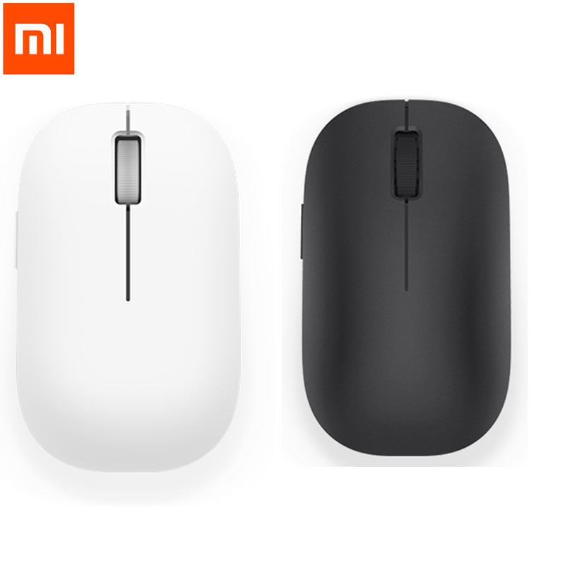 top 10 laptop mouse flashing ideas and get free shipping