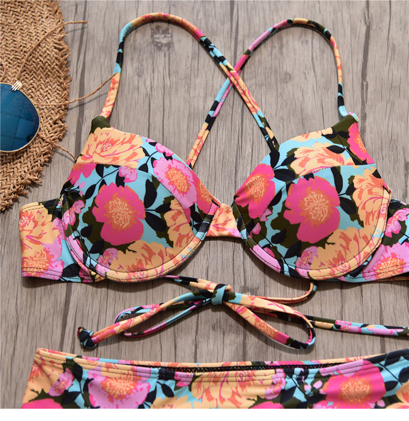 bikini women (5)