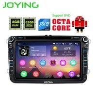 Pure Android 4 2 Car DVD GPS Navi For VW MAGOTAN SAGITR Passat Bora LAVIDA