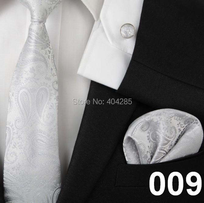009 number