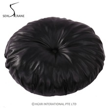 Buy leather floor pillows and get free shipping on AliExpress.com