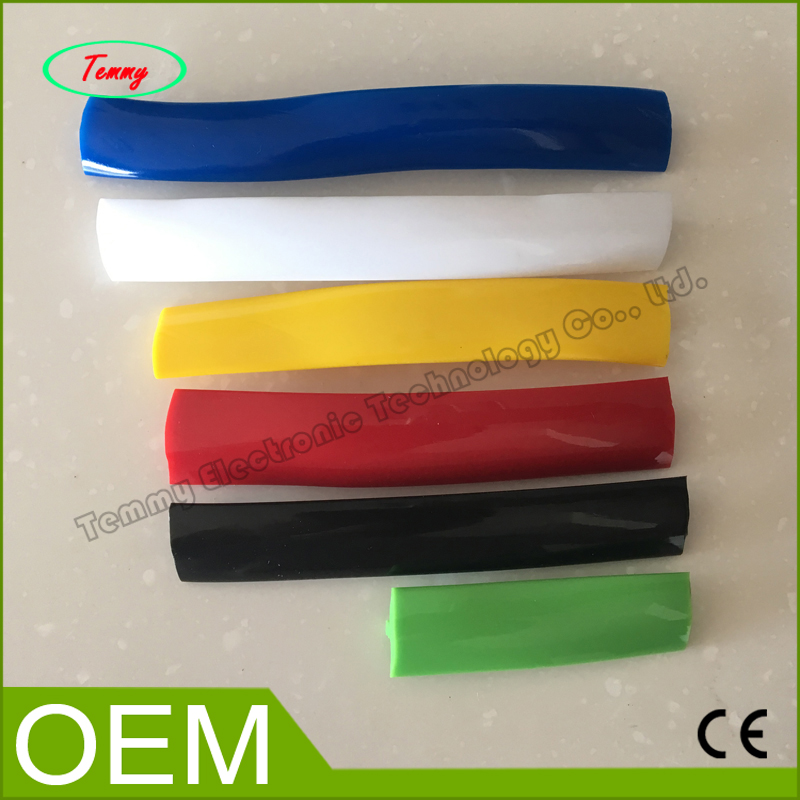 ФОТО 100 Meter 18mm width Chorme Colour Plastic T-Mould/edging to decorate arcade machine