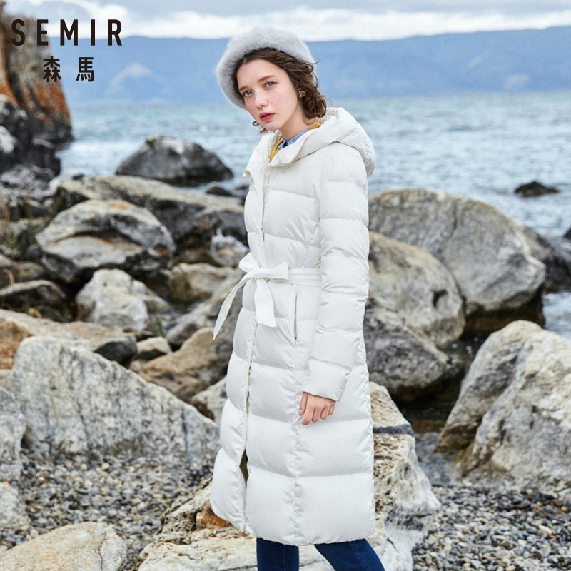 Jacket Stop118 Feminina Hooded