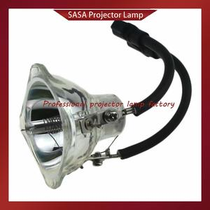 Projector-Lamp XD1270 EC.J2101.001 PD100 ACER for Pd100/Pd100p/Pd100d/.. Compatible