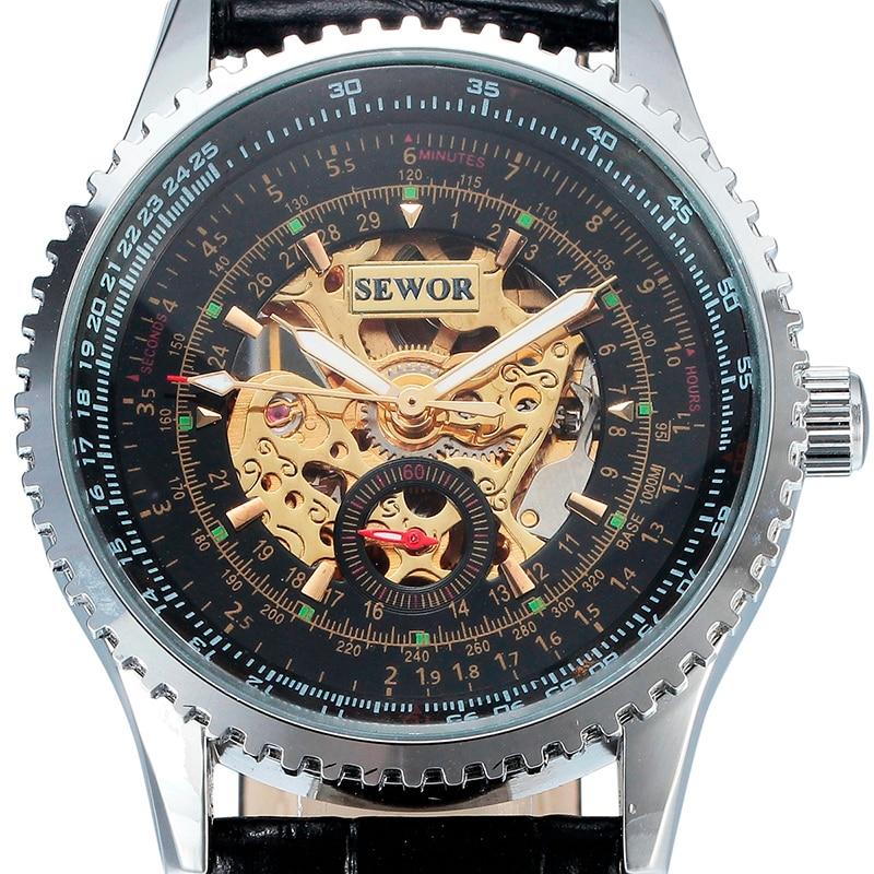 SWQ21190101 (3)