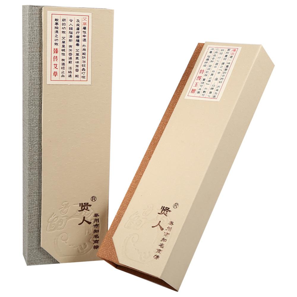 JYA01584-6