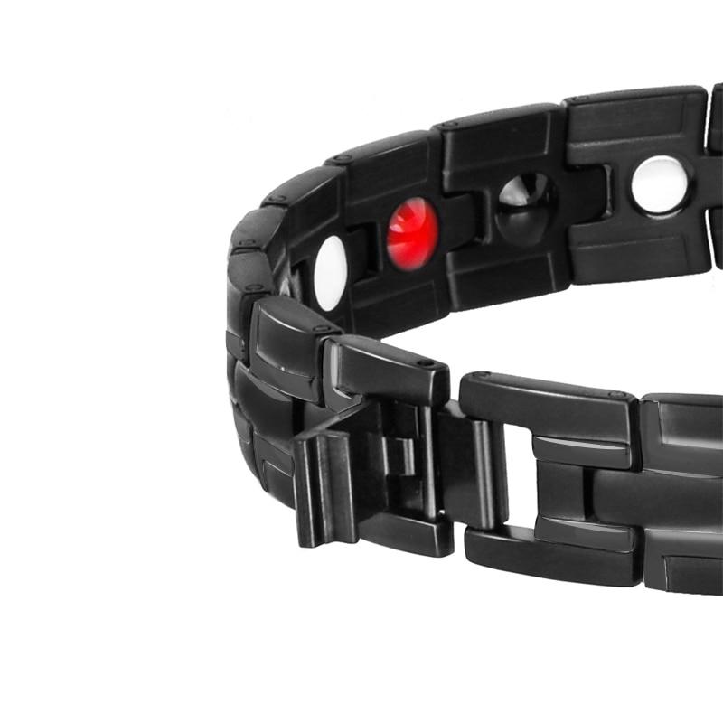 10284 Magnetic Bracelet _13