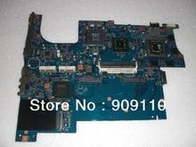 48.4FE01.011/GTX-260 non-integrated motherboard for *cer laptop GTX-260 MBBAT01001/09227-1