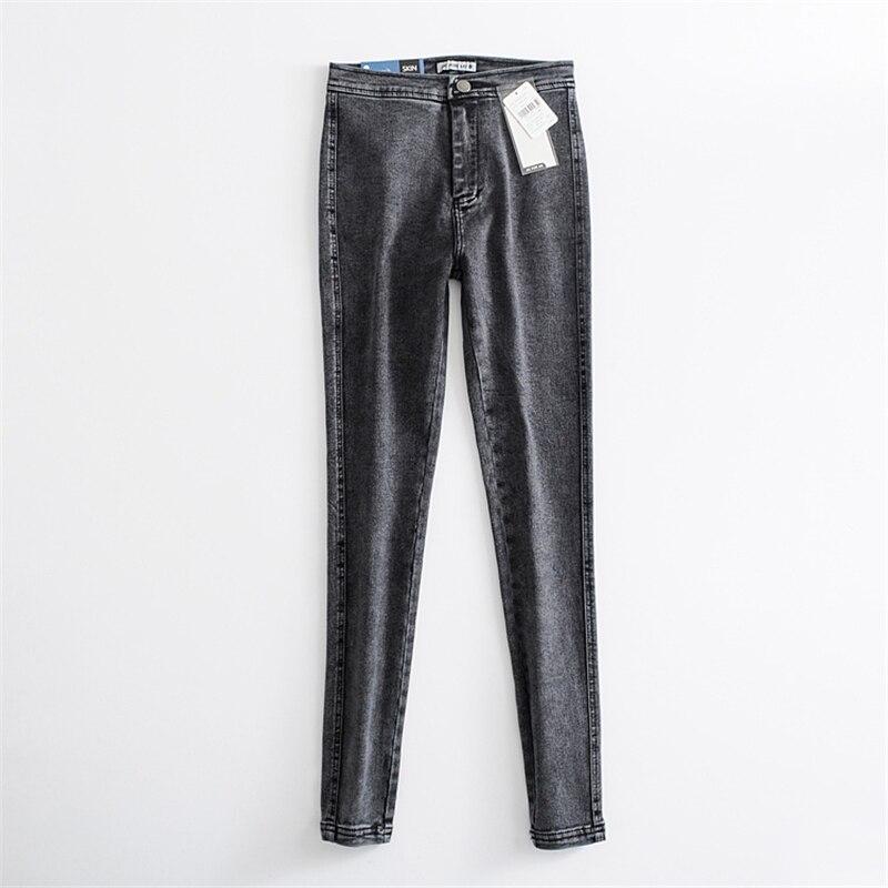 Pencil Jeans 20