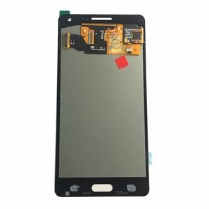 Image 2 - LCD para Samsung Galaxy A5 2015 A500 A500F A500FU A500H A500M LCD pantalla táctil digitalizador reemplazo de montaje