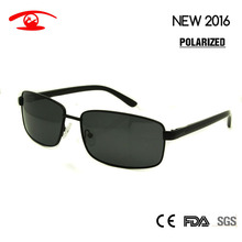 ZBZ 2016 New High Quality Classic Men Vintage Sunglasses Polarized Brand Design Outdoor Driving Sun Glasses Pilot Oculos de sol