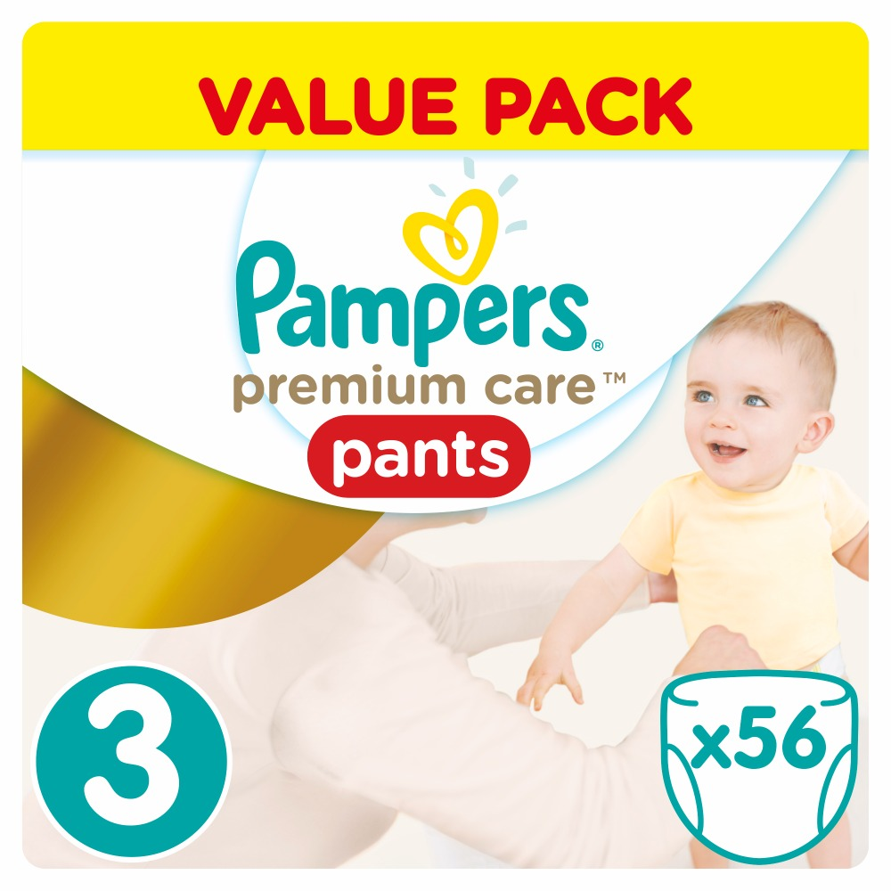 A wealth of trusted information on pregnancy, baby care, parenting tips, pregnancy due date calculator, baby name generator and the right diaper for every stage of baby's development at desiredcameras.tk Discover our products for newborn, baby, toddler and get rewards by joining Pampers loyalty program.