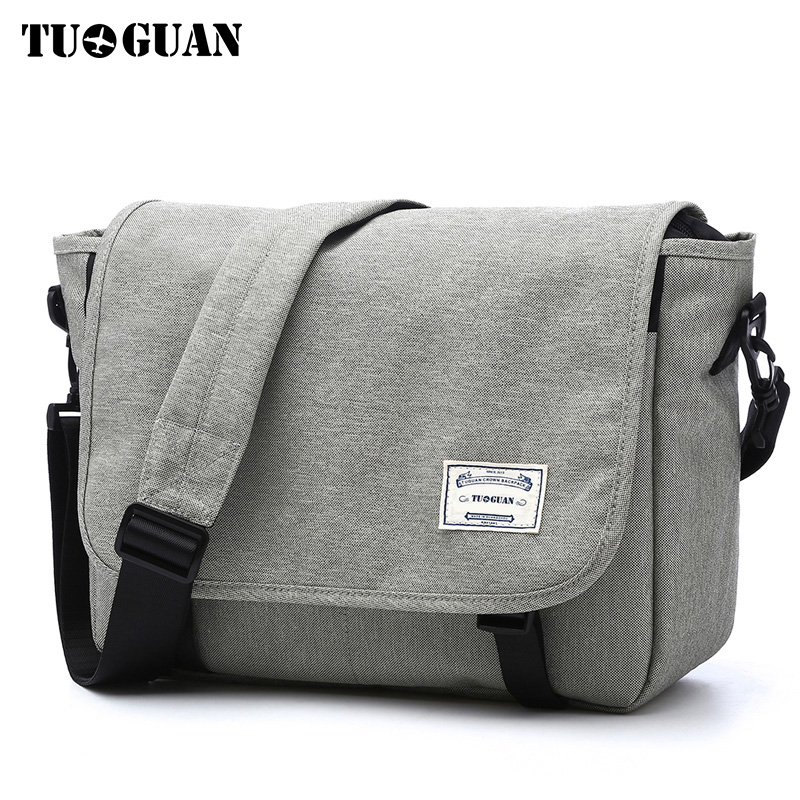 tuguan-men-messenger-bags-men's-fashion-business-travel-shoulder-bags-female-canvas-briefcase-men-crossbody-bag-handbag-xb1701t