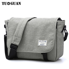 Messenger Men's Bag Men
