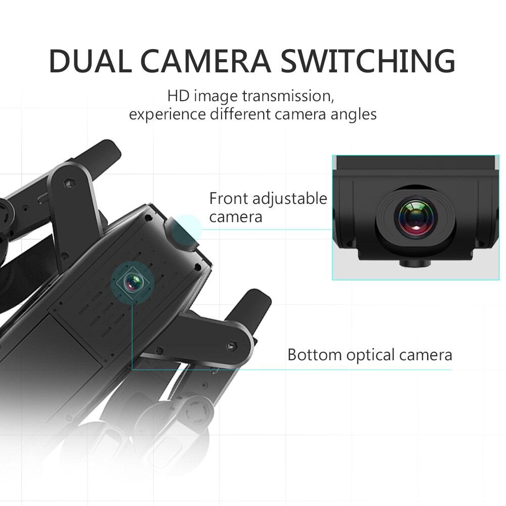 Flow discount Camera Camera