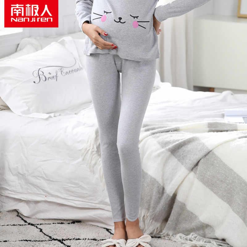 Hasil gambar untuk Lounge pants pregnant