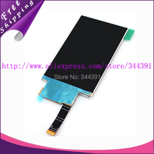 Original WT19 LCD For Sony Ericsson WT19 WT19i  LCD Display Panel Screen Tracking