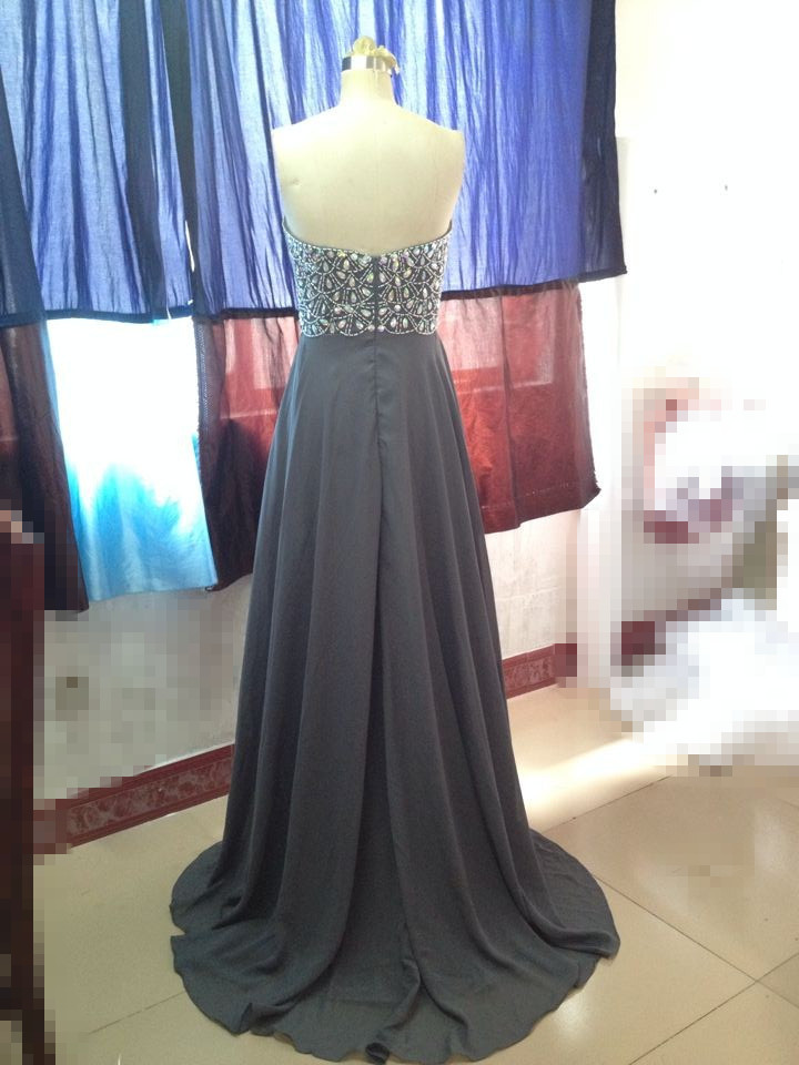 Реальное изображение vestido de formatura платья на выпускной с кристаллами Стразы длина до пола вечернее платье новая коллекция