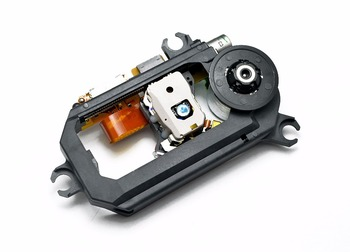 Replacement For SONY DVP-NS305 CD DVD Player Spare Parts Laser Lens Lasereinheit ASSY Unit DVPNS305 Optical Pickup BlocOptique