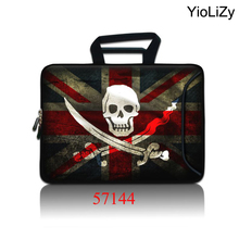 10.1 Tablet case 11.6 13.3 Laptop briefcase 14.1 15.6 Computer bag 15.4 notebook Sleeve 17.3 Handbag Protector bag SBP-57144