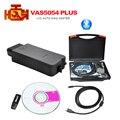 2017 Vas5054A Диагностический Инструмент для VW Bluetooth VAS 5054A VAS5054 VAS 5054 ОДИС V3.0.3 Поддержка Нескольких Языков Бесплатная Доставка