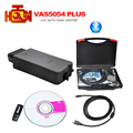 2017 Vas5054A Diagnostic Tool for VW Bluetooth VAS5054 VAS 5054A VAS 5054 ODIS V3.0.3 Support Multi-Language Free Shipping