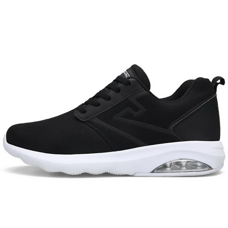 running shoes sneakers fly sport sneaker woman men cheap superestrella Light Runing Slip-On Hard Court Massage hot sale