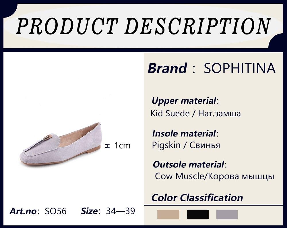 SOPHITINA_03