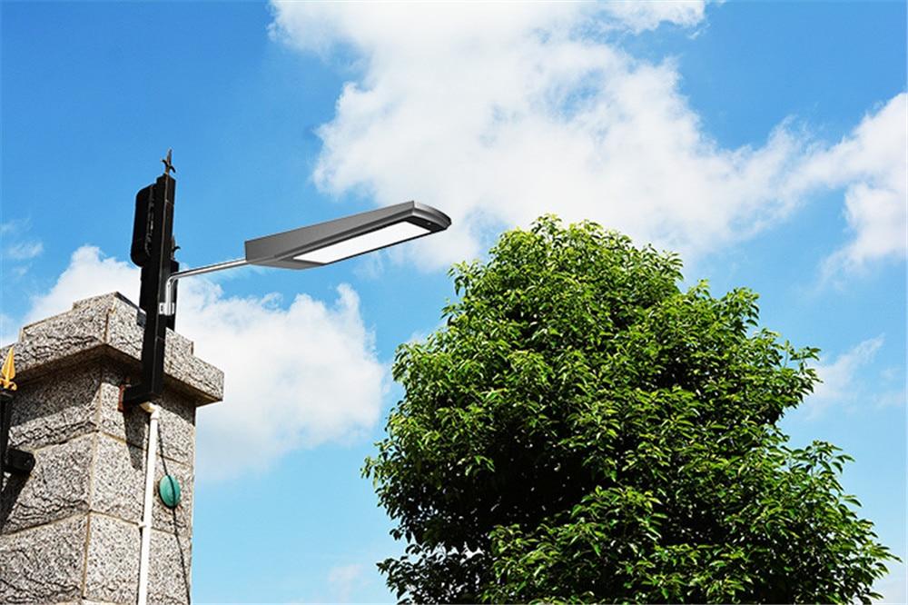 Illuminazione di emergenza esterna acquista lampadine a led