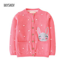 198f9d5e6 Popular Baby Pink Cardigan-Buy Cheap Baby Pink Cardigan lots from ...