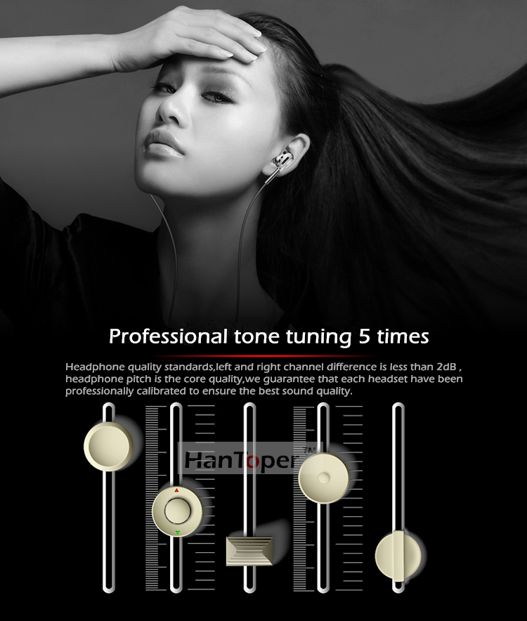 T3 TOP Sound Metal Earphone Earbuds Stereo Sound Music T3 TOP Sound Metal Earphone Earbuds Stereo Sound Music HTB12sipPpXXXXcVXpXXq6xXFXXXB