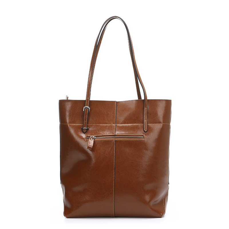 ФОТО 2016 Time-limited Limited Genuine Leather Cowhide Women Handbag Real Female Famous Brands Ladies Bucket Bags Designer