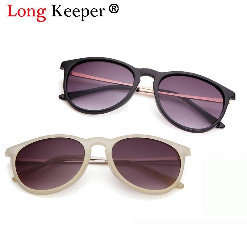 410b59e12 Mulheres da moda Olho de Gato Óculos de Sol Unissex óculos de Sol Do  Espelho Do Vintage Óculos Retro Homens Gafas de sol Feminino 9 Cores