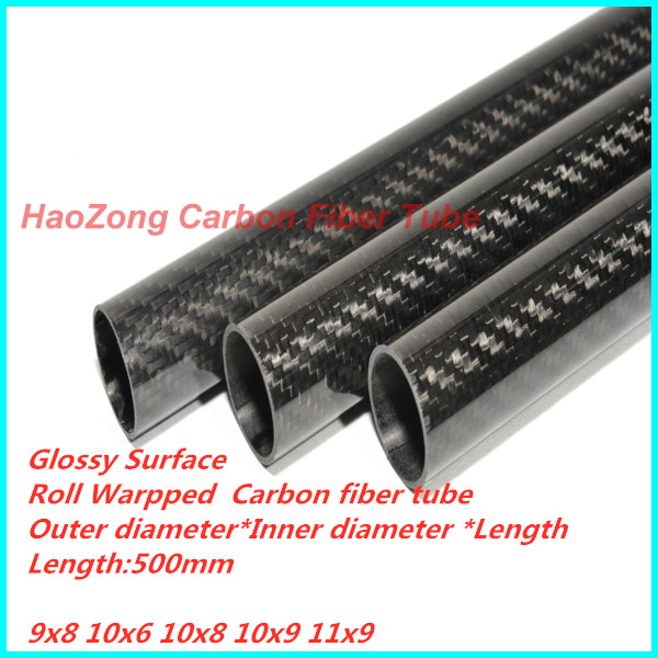 X 2 Meter in length for RC Boat Silicone tube 5.0mm I.D x 8.0mm O.D