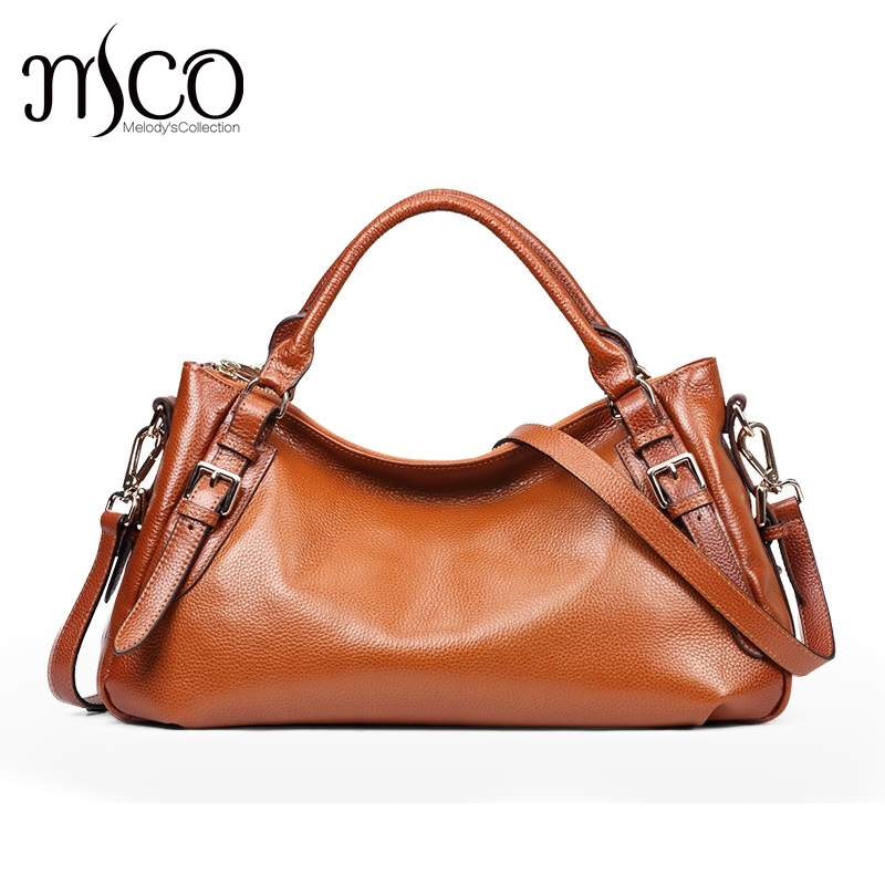 Vintage Genuine Leather Womens Shoulder Bags Tote Cross Body Satchel Handbags and Purses for Womens Soft Leather Female BagVintage Genuine Leather Womens Shoulder Bags Tote Cross Body Satchel Handbags and Purses for Womens Soft Leather Female Bag
