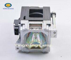 Image 3 - Originele Projector Lamp Met Behuizing BHL5009 Voor JVC DLA RS1/RS1X/DLA RS2/DLA RS1U/DLA VS2000/DLA HD1WE/DLA HD100/DLA HD1/HD10