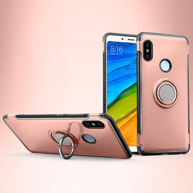 Rose Gold Note 5 phone cases 5c64f32b1a8e7