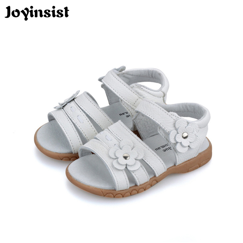 general  leather sandals girls flowers latest sandals  children sandals sweat moisture leather sandal mixed batchgeneral  leather sandals girls flowers latest sandals  children sandals sweat moisture leather sandal mixed batch