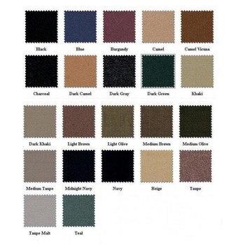 Vestes Droites à Vendre   Offre Spéciale Costume De Mariage Noir Bord Veste Comme Marié Tuxedos Groomsman Costume Fait Sur Commande Homme Costume Pour Homme Vêtements (veste + Pantalon) GV67